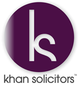 Kahn Solicitors